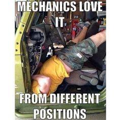 #garagebuilt #trucking #truckporn #pickuptruck #truck #garagelife #newpaint #custominterior #mechanics #built