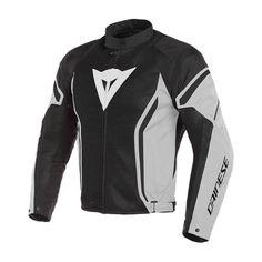 Dainese Air Crono 2 Tex Jacket Motorcycle Jacket, Grey, Jackets, Black, Fashion, Gray, Down Jackets, Moda, Black People