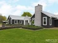 Image result for board and batten cladding