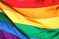 ¿Cuáles fueron los mejores libros LGBT del 2016?. Yasmary Troconis   Segundo Enfoque, 2016-12-28 http://segundoenfoque.com/cuales-fueron-los-mejores-libros-lgbt-del-2016-20-307810/