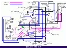 91 best yj ideas images on pinterest jeep stuff jeep truck and rh pinterest com 1989 jeep yj vacuum diagram 1989 jeep wrangler vacuum line diagram