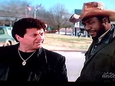 oh yeah,  you blend  my cousin vinny