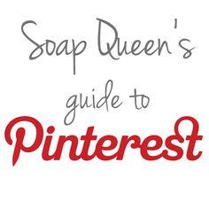 Bramble Business Series: Navigating Pinterest