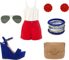 """the grove - ole miss"" by abbythomas on Polyvore"