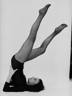 Diane Von Furstenberg l Legs for Days l Beauty Lessons l The Violet Files l Diane Von Furstenberg, Bend And Snap, Purple Blush, Stephanie Seymour, The Violet, Beauty Book, Legs For Days, Yoga, Health And Fitness Tips