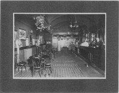 Hennepin County Library - Minneapolis Photo Collection