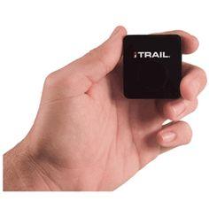 KJB Security H6000 GPS Tracking Device, The Smallest GPS Mini Tracker