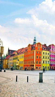 wroclaw-poland1