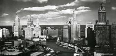 vintage chicago photography - Google Search