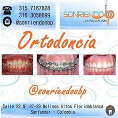 #BUCARAMANGA los pequeños detalles cuentan. uno.de ellos es lucir una sonrisa impecable haz tu cita al : 316 3058699 / 315 7167828 fijo: 60 50 816 Calle 22 N 27-29 Molinos Altos Floridablanca Santander VALORACIÓN GRATUITA. #bleaching #cosmeticdentistry #dentist #bellassonrisas #turismodesaludencolombia #dientesblancos #implantesdentales #perfectsmile #theet #veneers #perfect #sonrisasperfectas #esteticadental #bucaramanga #rehabilitaciónoral #cirugiaoral #pacientefeliz #sonrisa…
