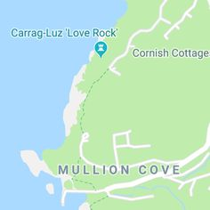 Explore & book Mullion Cove Hotel, Cornwall in Cornwall, part of our range of dog-friendly hotels. Mullion Cove Hotel, Cornish Cottage, Dog Friendly Hotels, Dog Friends, Cornwall, Travel, Viajes, Traveling, Tourism