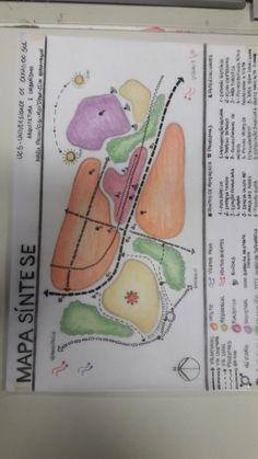 New landscaping drawing plan garden design Ideas Bubble Diagram Architecture, Architecture Site Plan, Architecture Concept Drawings, Landscape Architecture Drawing, Tropical Architecture, Landscape Drawings, Cool Landscapes, Origami Architecture, Garden Architecture