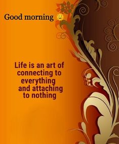 Gud Morning Images, Good Morning Msg, Good Morning Messages, Morning Wish, Good Morning Quotes, Good Life Quotes, Inspiring Quotes About Life, Best Quotes, Inspirational Quotes