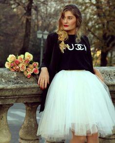 Mia Beschieri Fashion- http://dressed-to-kill.com/mia-beschieri-fashion-zara