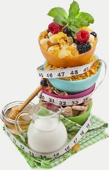 Günlük Kalori Hesabı için Günlük Kalori İhtiyacı Hesaplama Aracı