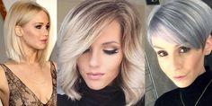 Super Trendy Haircuts!