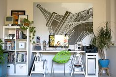 60 Awesome Office Workspaces | Part 19 - UltraLinx