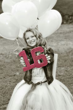 29 Super Ideas Birthday Pictures For Teens Photography Sweet 16 Sweet 16 Birthday, 16th Birthday, Birthday Celebration, Girl Birthday, Birthday Parties, Girl Parties, Sweet Sixteen Pictures, Sweet 16 Photos, Birthday Girl Pictures