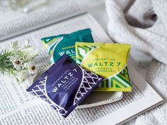 Bath bombs, but for your shower? Trying out the Waltz 7 Shower Tabs that work to turn your shower into a heavenly scented spa. Bath Bombs Scents, Lush Bath Bombs, Shower Tabs, Instagram Makeup, Makeup Photography, Creating A Blog, Makeup Collection, Fashion Beauty, Tableware