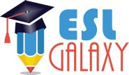 *ESL Galaxy* An ESL/EFL Lesson Plan and Teaching Resource Portal. This site has lots of games and ideas for communication activities for ELL's
