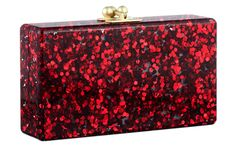 https://kbcm.files.wordpress.com/2012/08/regal-red-confetti-jean-bag.png