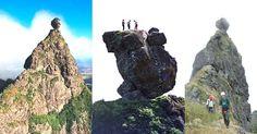 Vertical World, Mauritius - 2015
