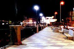 Barrafranca (Enna)