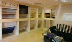 Blinds in Crumlin,Tallaght,Walkinstown,Clondalkin,Lucan - Monthly special in roller  blinds  Front...
