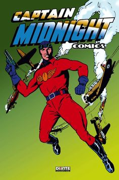 Ride Captain Ride, Golden Age, Html, Novels, Comic Books, Comics, Twitter, Comic Book, Comic Book