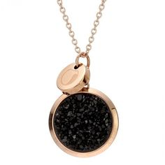 Pocket Watch, Diana, Pendant Necklace, Watches, Accessories, Jewelry, Jewlery, Wristwatches, Jewerly
