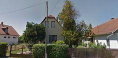19 Bocskai u. – Google Térkép Cabin, House Styles, Google, Outdoor Decor, Home Decor, Decoration Home, Room Decor, Cabins, Cottage