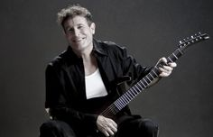 Johnny Clegg shares cancer update and news for fans waiting on final tour Musicians, Waiting, Cancer, Fans, Mood, Drawing, To Draw, Sketch, Followers
