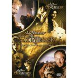 Jim Henson's the Storyteller - The Definitive Collection (DVD)By John Hurt