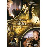 Jim Henson's the Storyteller - The Definitive Collection (DVD)By John Hurt