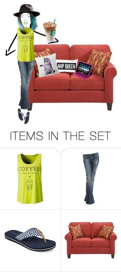 """""""Tell Us About Your Selfie..."""" by maryv-1 ❤ liked on Polyvore featuring art"""