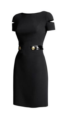 I've been dying to get my hands on this for months.  It WILL be my graduation dress.