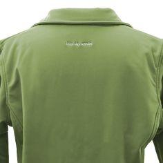 ac1f77774ce blue sky scrubs - Green Tea Haddington Soft Shell Jacket, $79.00 (http:/