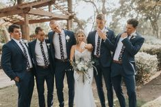Gallery - A White and Blush Napa Valley Summer Wedding Wedding Picture Poses, Wedding Photography Poses, Wedding Poses, Wedding Bride, Wedding Ideas, Wedding Details, Bridal Party Poses, Wedding Photo Props, Wedding Hijab