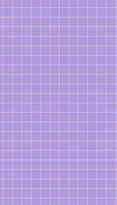 Purple Wallpaper Iphone, Grid Wallpaper, Iphone Background Wallpaper, Kawaii Wallpaper, Purple Backgrounds, Blog Backgrounds, Galaxy Wallpaper, Disney Wallpaper, Wallpaper Quotes