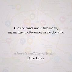 Parole di Vita | Semplicemente Donna by Ritina80 Italian Quotes, French Quotes, Spanish Quotes, Mr Wonderful, Something To Remember, Osho, Dalai Lama, Change Quotes, Note To Self