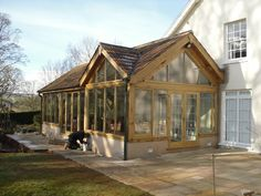 Woodmanship - Gallery
