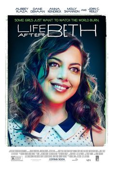 http://quicksearchmovies.com/fr/view/?q=6528&%20-Life%20After%20Beth-BDRiP-2014