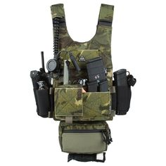 Humorous Aa Shield Molle Hunting Plates Carrier Mbav Style Military Tactical Vest 3 Sand Safety Clothing