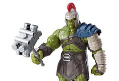New Images of Thor #Ragnarok Products from Hasbro #NewMovies #hasbro #images #products #ragnarok