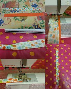 #paciferclip Suitcase, Handmade, Crafts, Hand Made, Manualidades, Craft, Suitcases, Handmade Crafts, Briefcase
