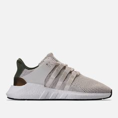 new arrival 74b00 8cfed Adidas EQT BOOST Support 9317 Eqt Boost, Adidas Men, Casual Shoes,