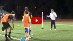 check out these Shooting Drills for Soccer. The best soccer/football videos, drills and articles on the web for soccer/football coaches.