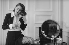 God Save the Queen and all: Kristen Stewart  x Chanel - New Campaign #kristenstewart #chanel #campaign