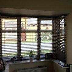 blinds for kitchen windows and doors http saintmariasmessenger