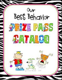 Prize Pass book.pdf